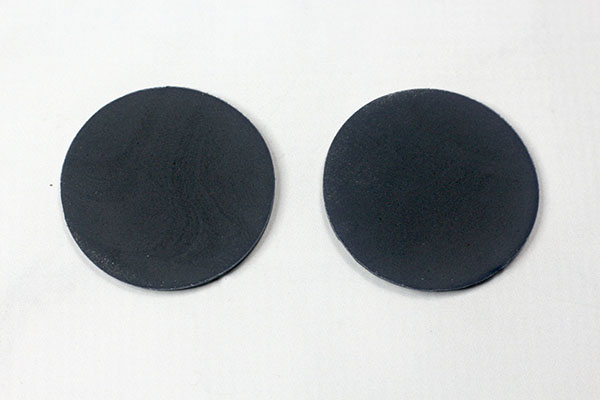 JACK-MICKEY-EARS-CUPCAKES-2