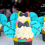 Sally-Mickey-Ears-cupcakes-smm