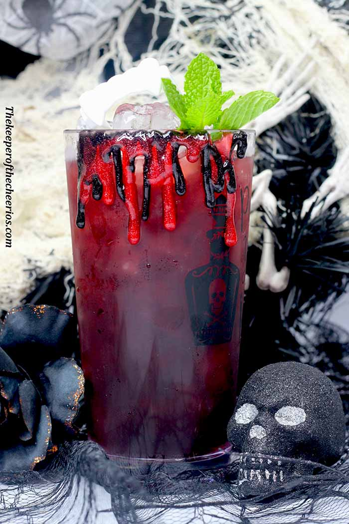 Vampire-Blood-Cocktail-2