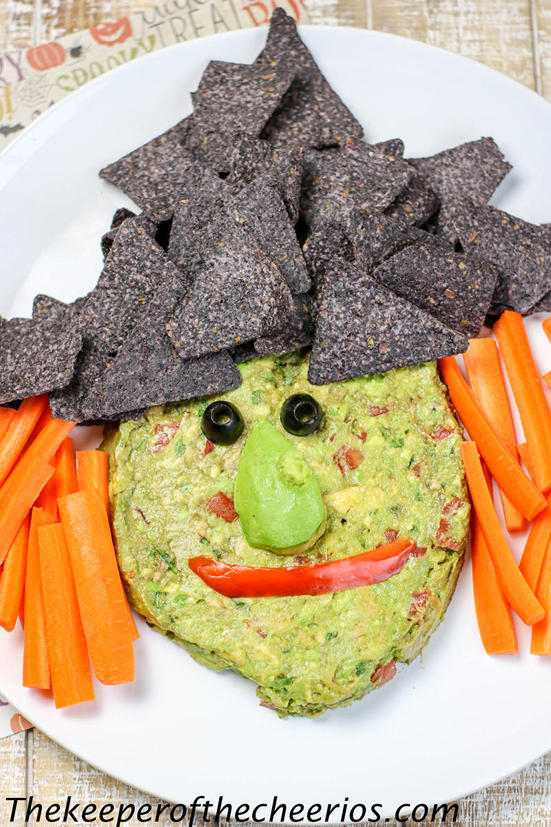 Witch-Chips-and-Guacamole-1