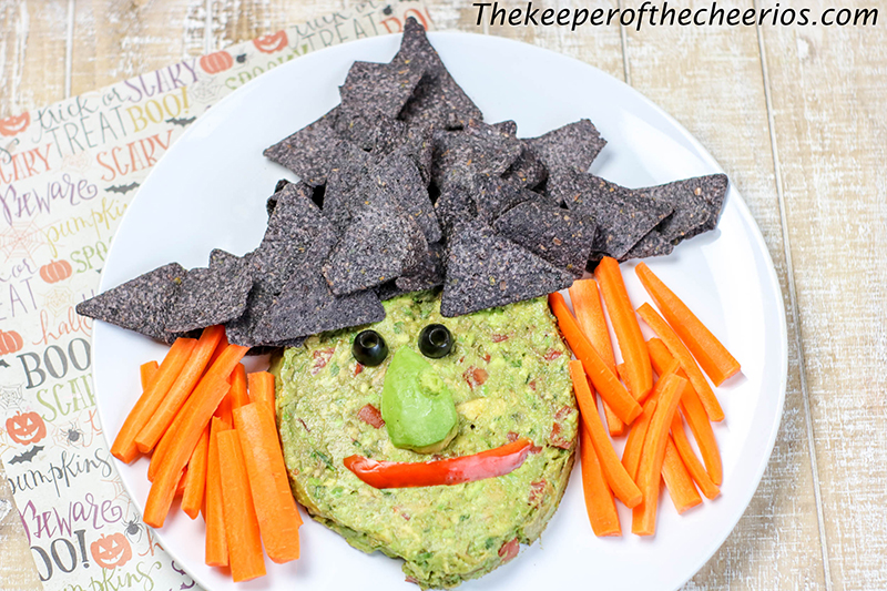 Witch-Chips-and-Guacamole-2