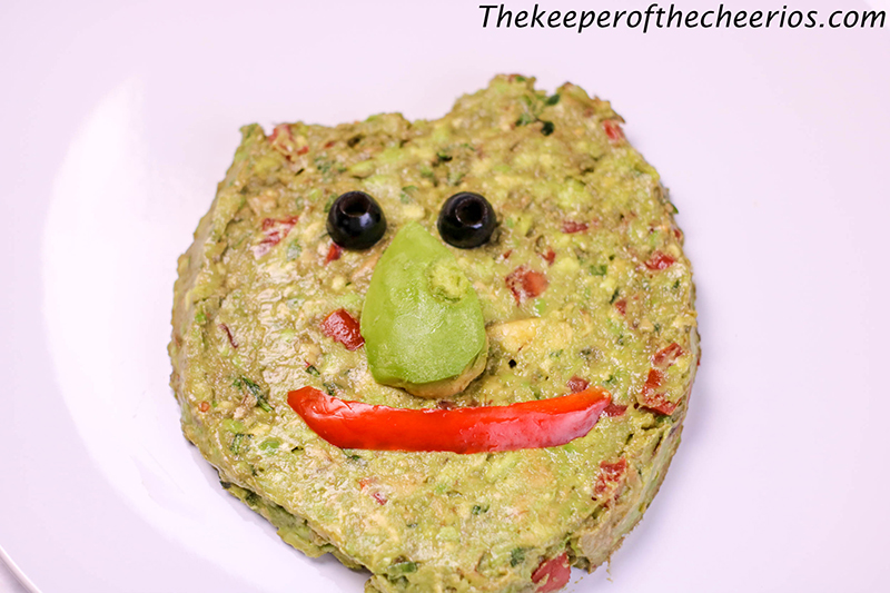 Witch-Chips-and-Guacamole-3