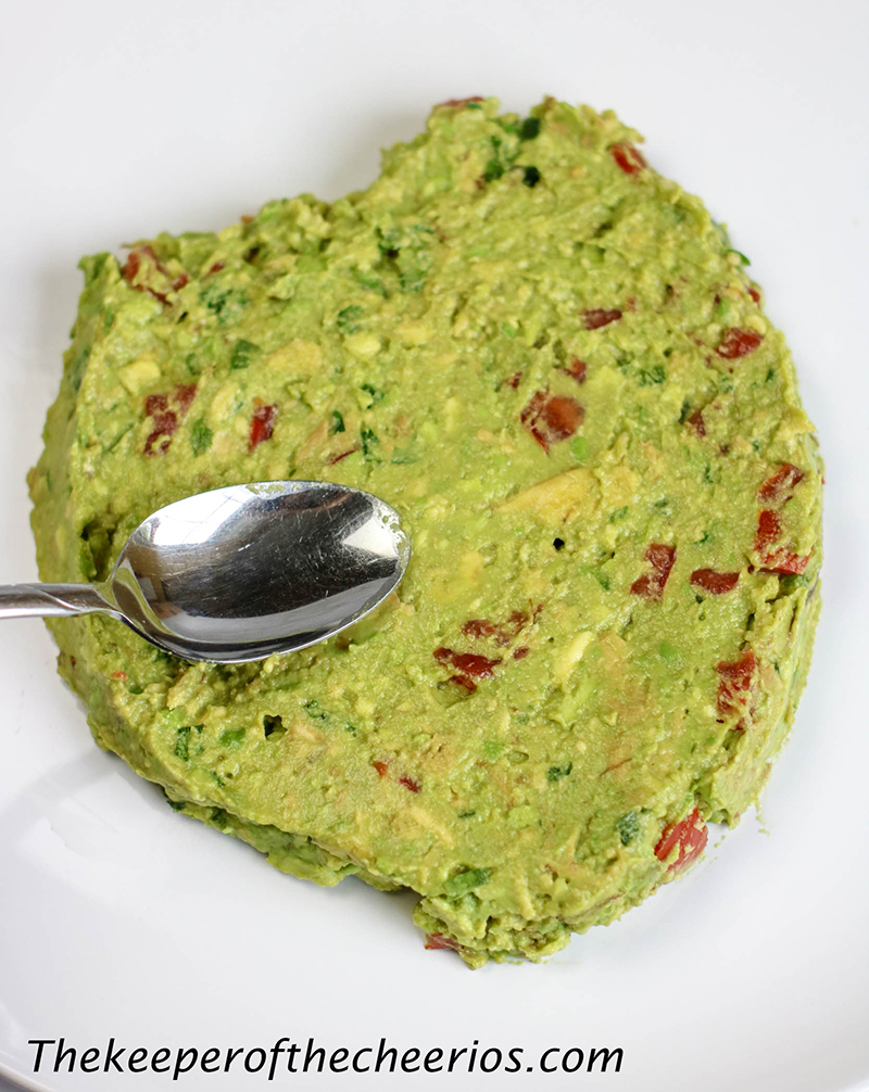 Witch-Chips-and-Guacamole-4
