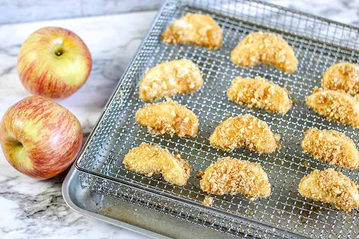 air-fryer-apple-fries-2