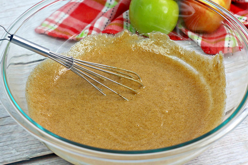 apple-butter-pie-1