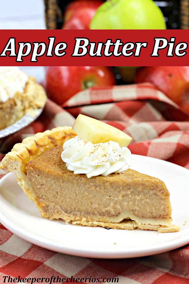 apple-butter-pie-2
