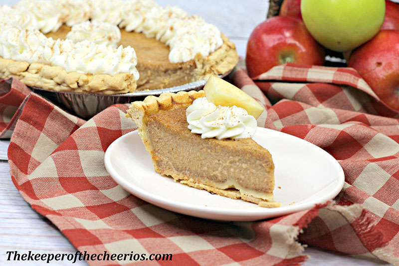apple-butter-pie-3