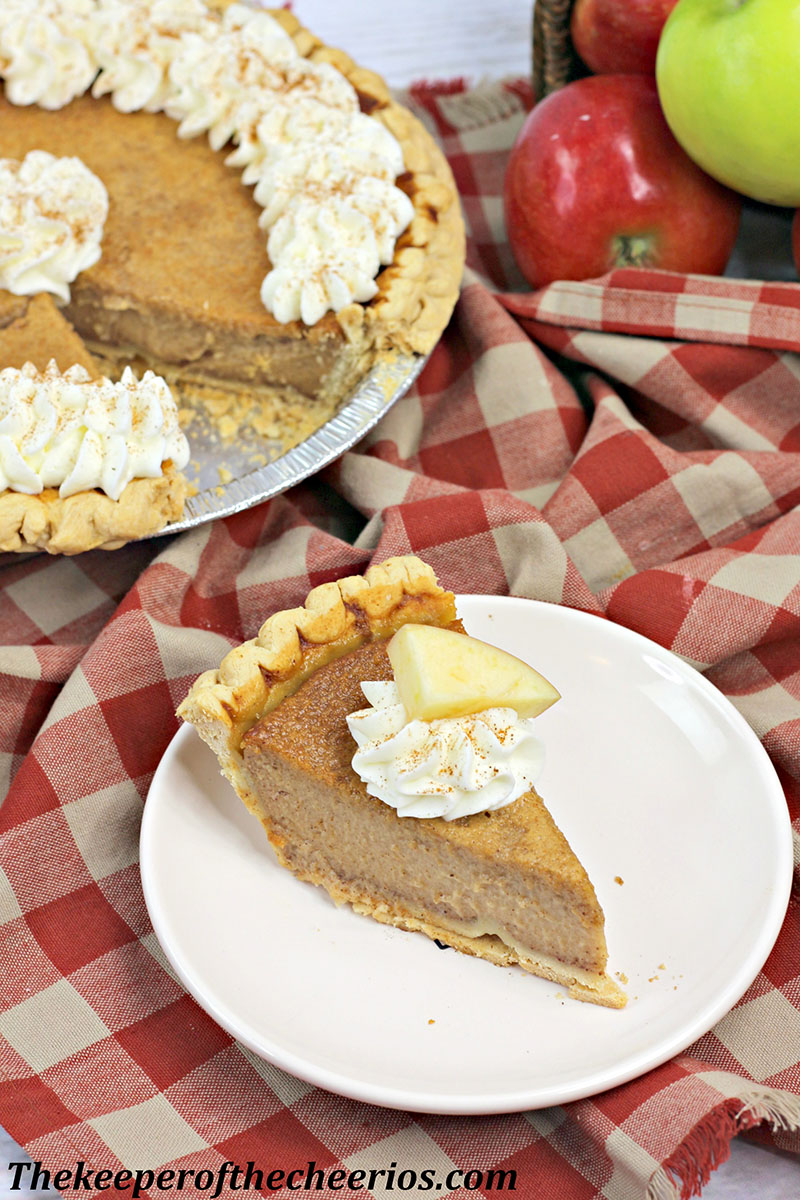 apple-butter-pie-4