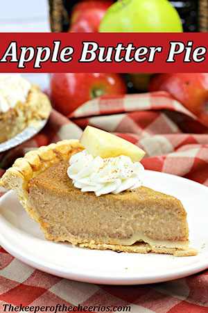 apple-butter-pie-smm