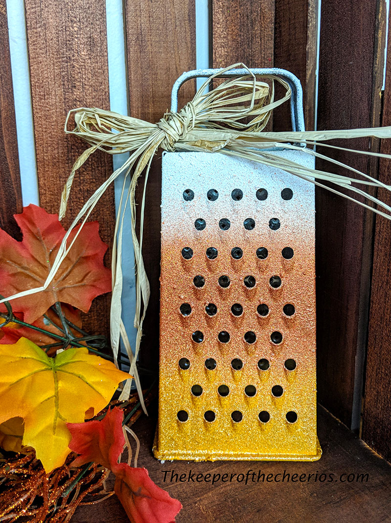 candy-corn-cheese-grater-2