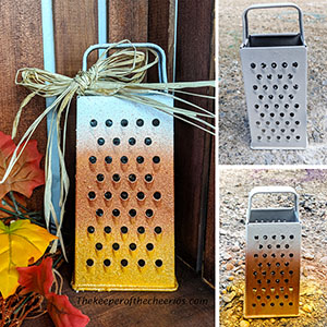 candy-corn-cheese-grater-smm