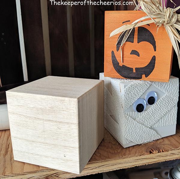 halloween-blocks-1