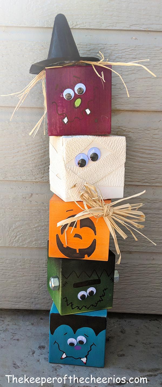 halloween-blocks-4