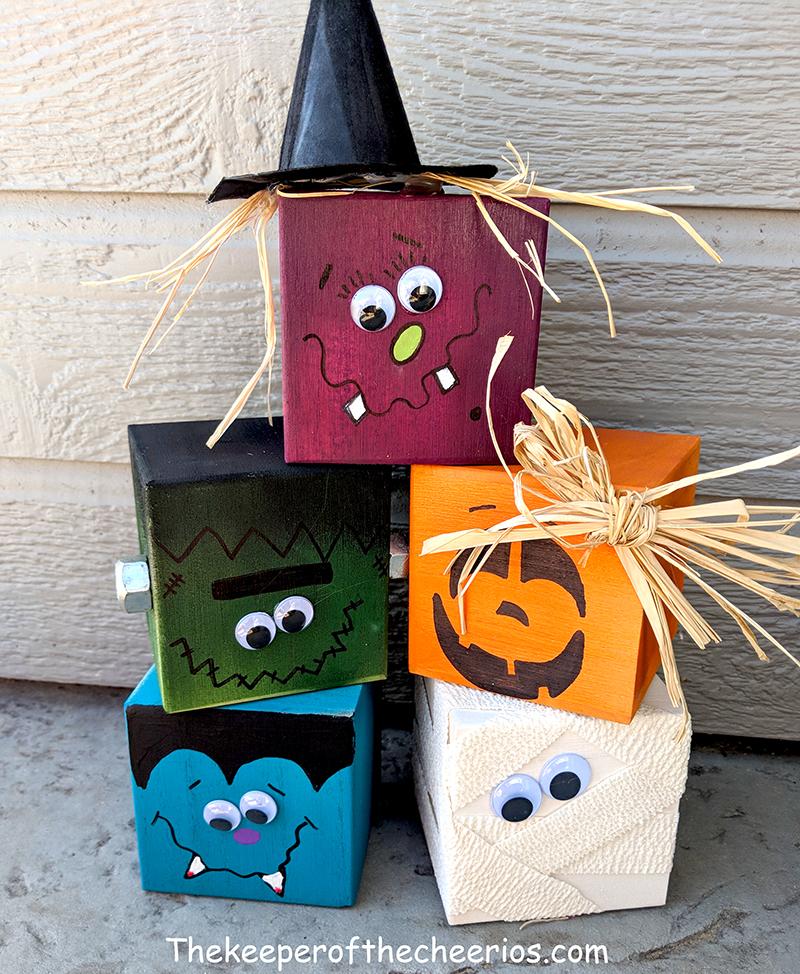 halloween-blocks-5