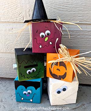 halloween-blocks-smm