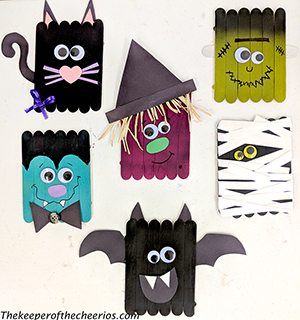 halloween-craft-sticks-13