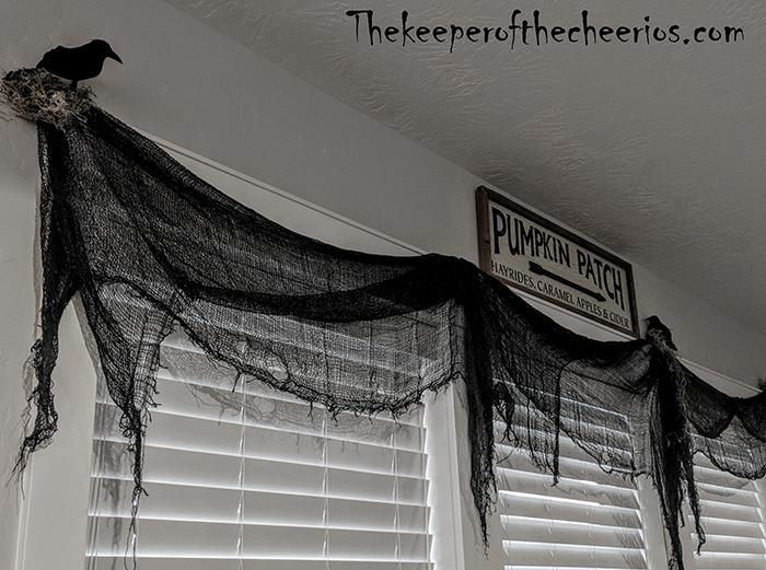halloween-house-7