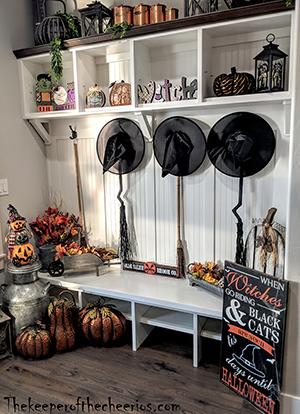 halloween-house-sm