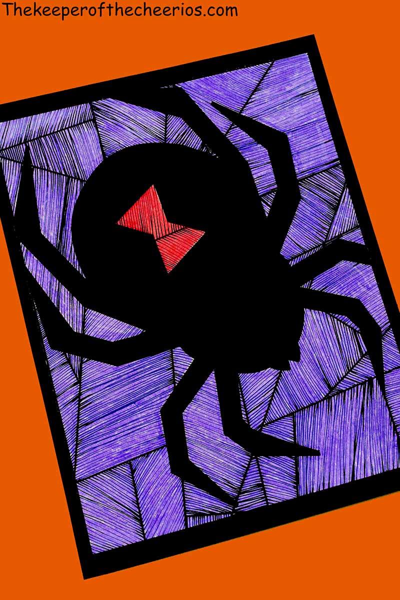 halloween-line-art-3