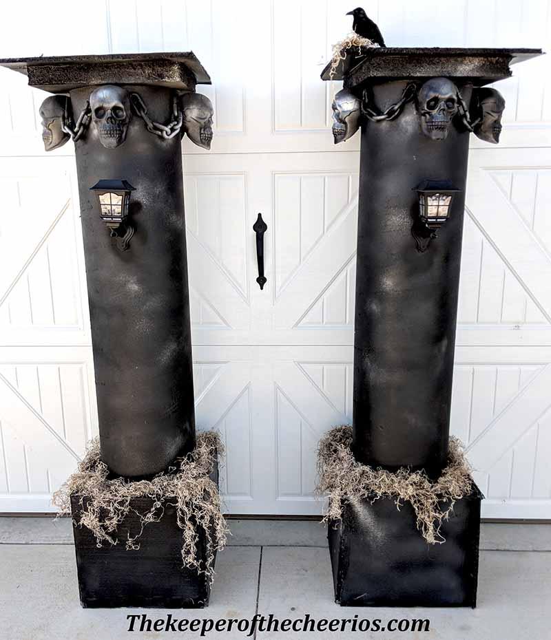 halloween-pillars-19