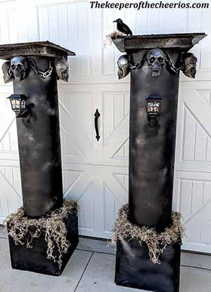 halloween-pillars-smm