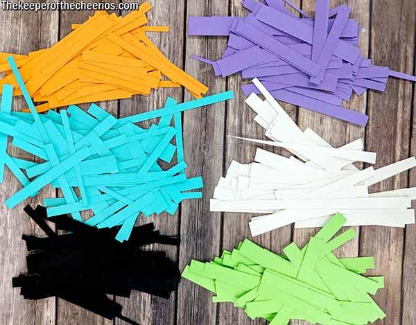 halloween-scrap-paper-craft-1