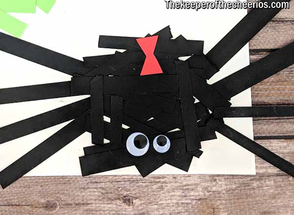 halloween-scrap-paper-craft-10