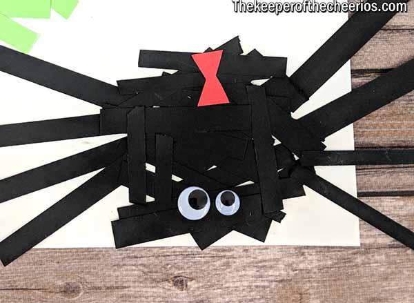 halloween-scrap-paper-craft-10