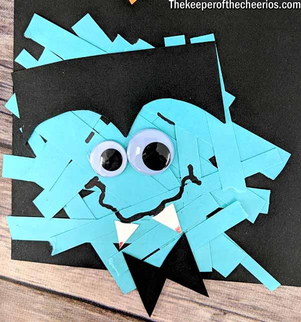 halloween-scrap-paper-craft-11