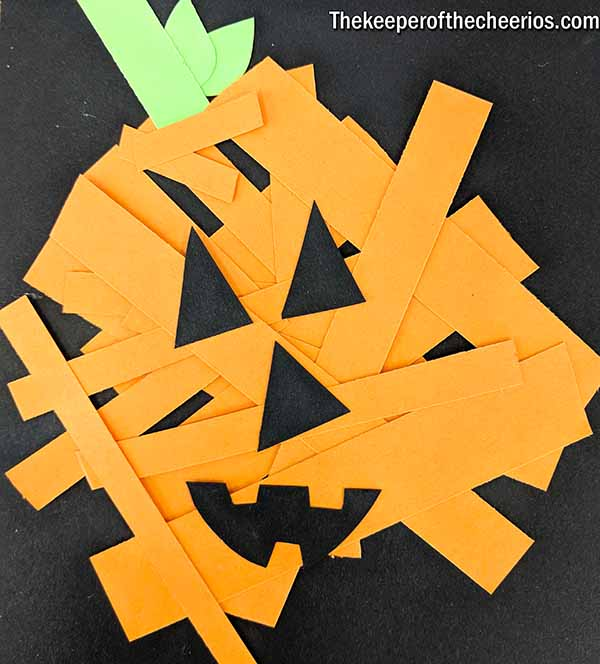 halloween-scrap-paper-craft-12