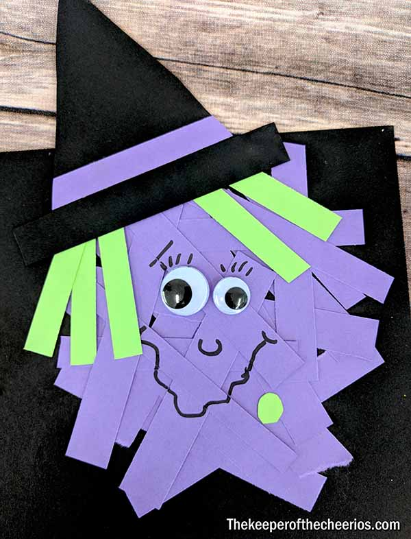halloween-scrap-paper-craft-13