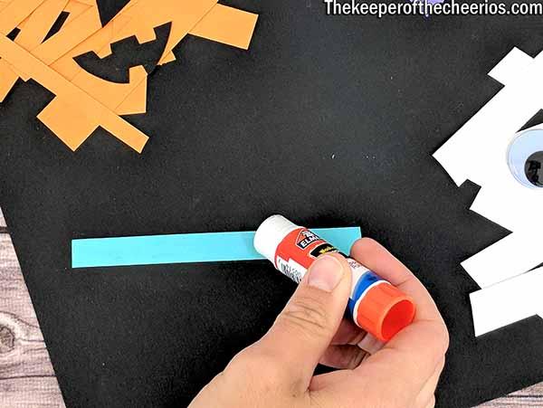 halloween-scrap-paper-craft-2