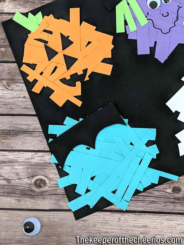 halloween-scrap-paper-craft-4