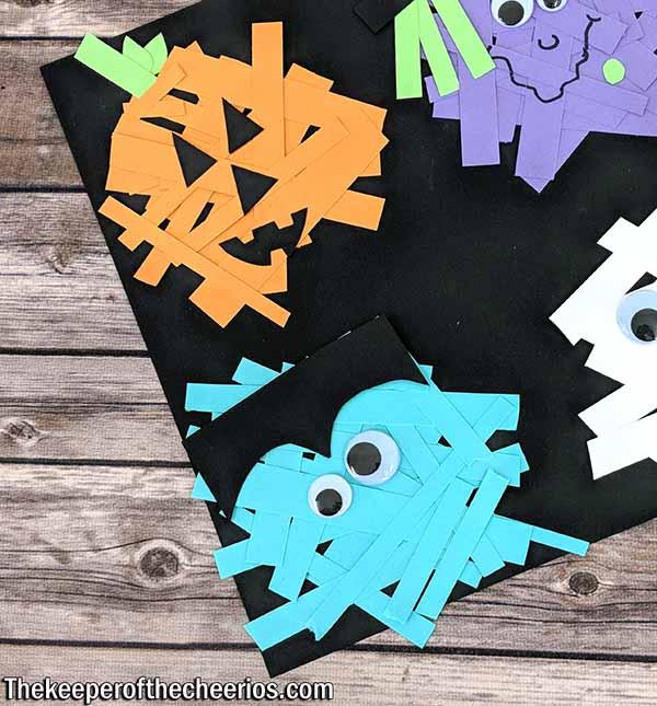 halloween-scrap-paper-craft-5