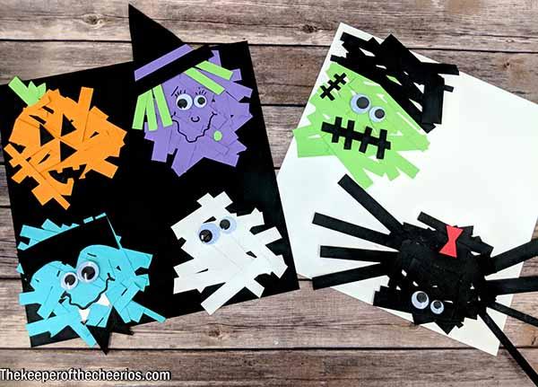 halloween-scrap-paper-craft-6