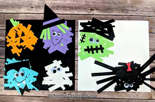 halloween-scrap-paper-craft-7