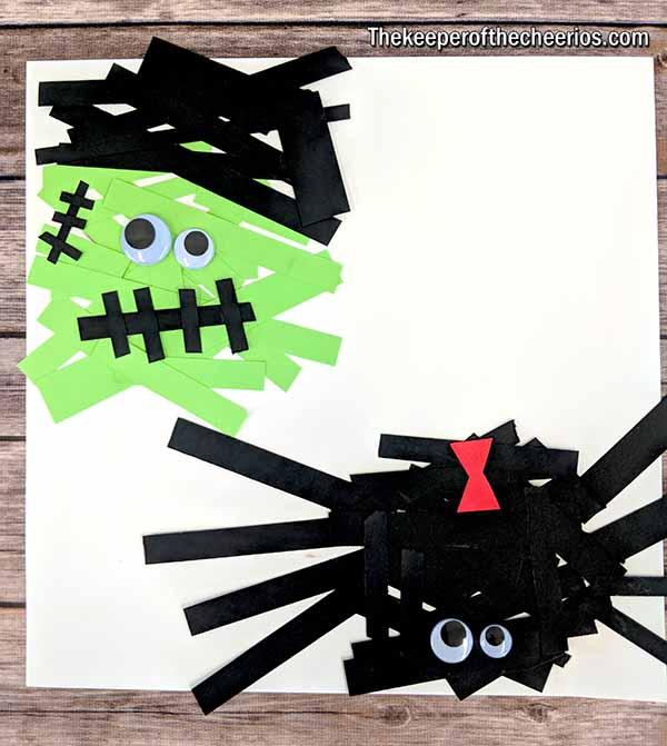 halloween-scrap-paper-craft-8