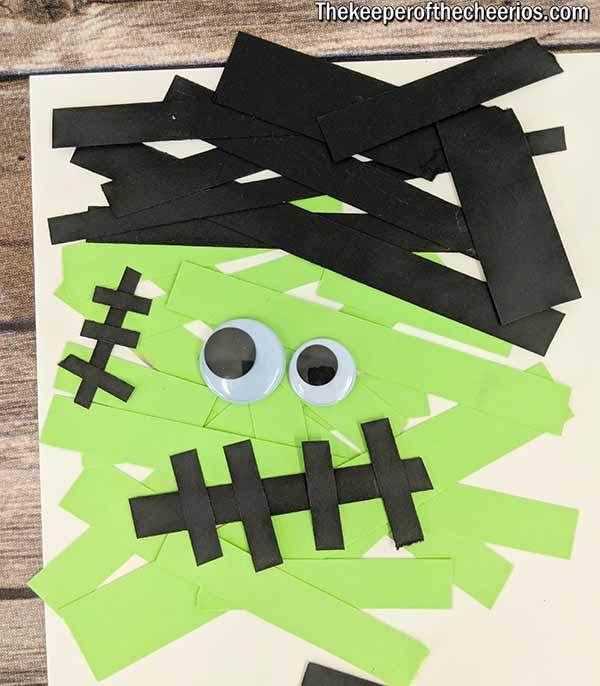 halloween-scrap-paper-craft-9