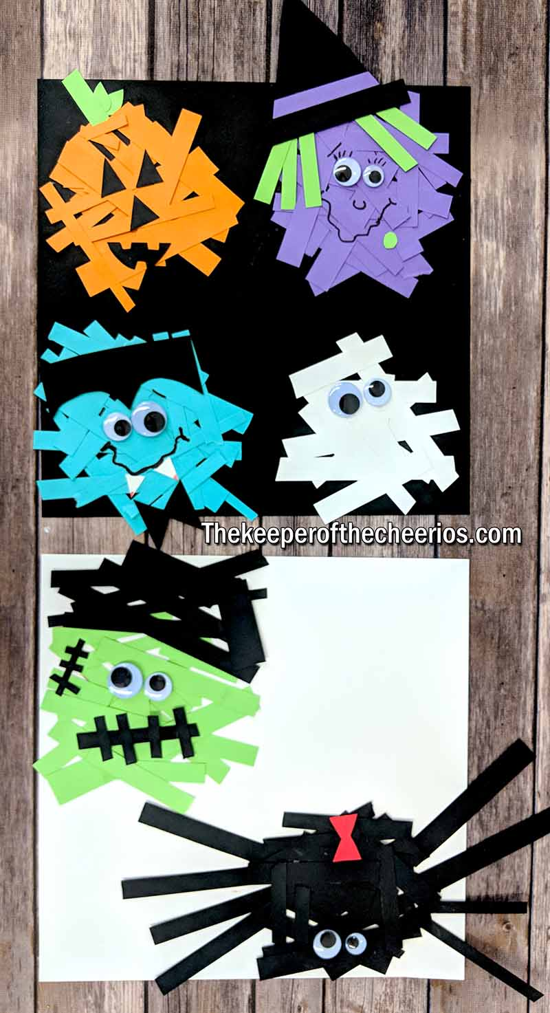 halloween-scrap-paper-craft-pn