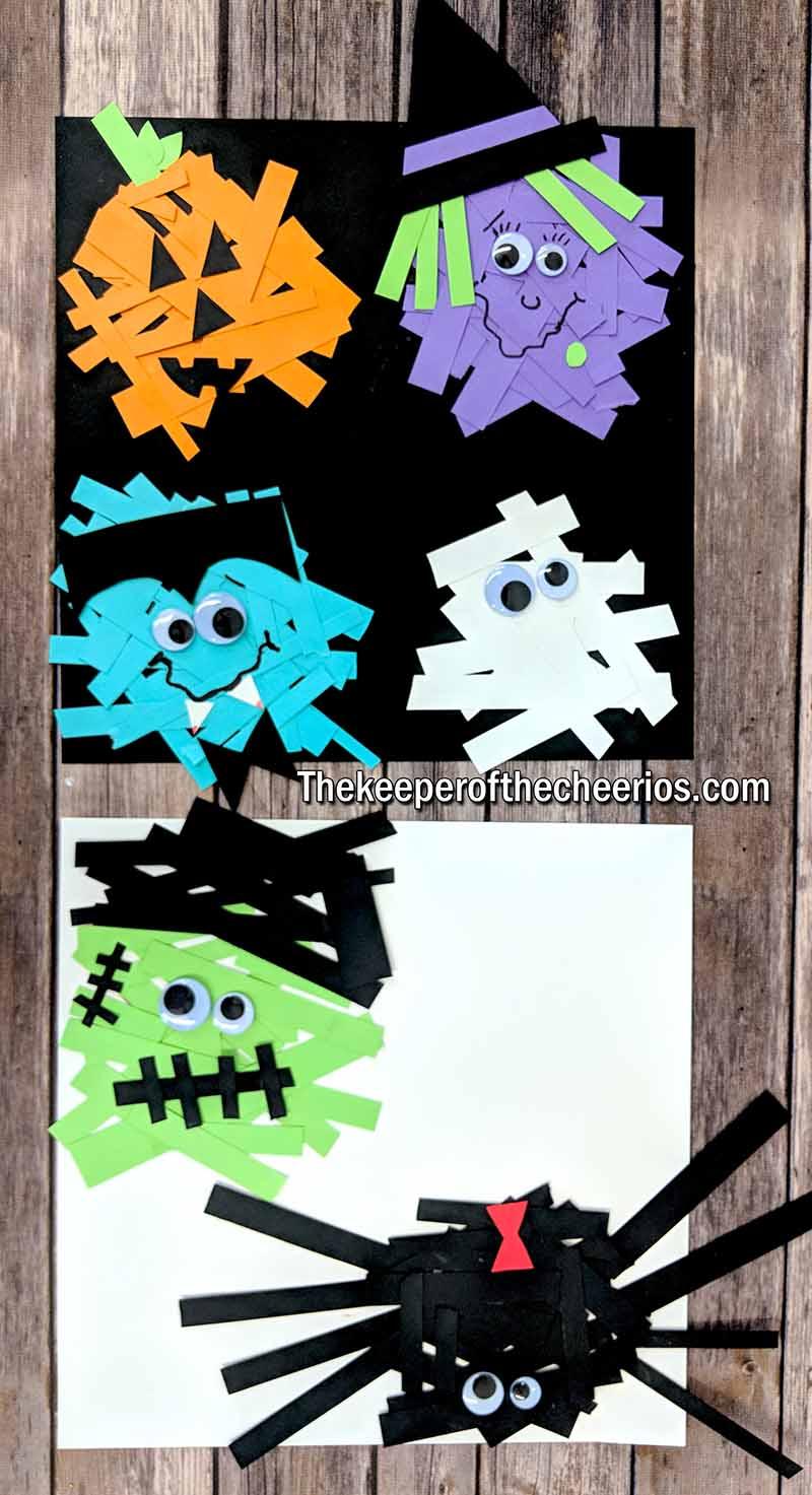 halloween-scrap-paper-craft-pn