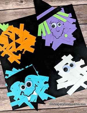 halloween-scrap-paper-craft-smm