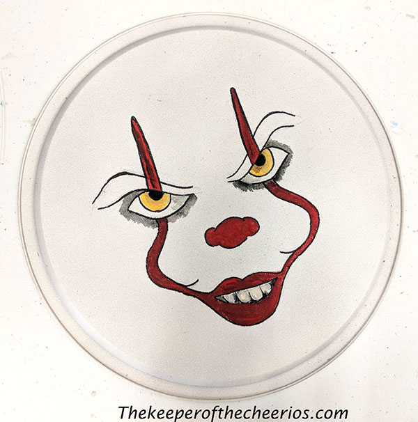 pennywise-wreath-3