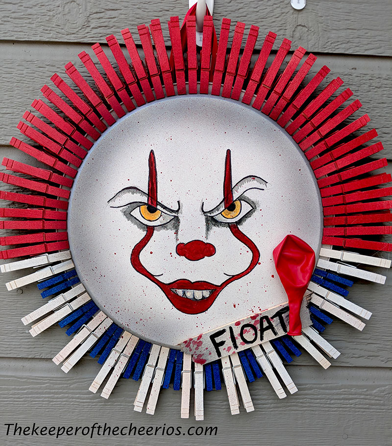 pennywise-wreath-6