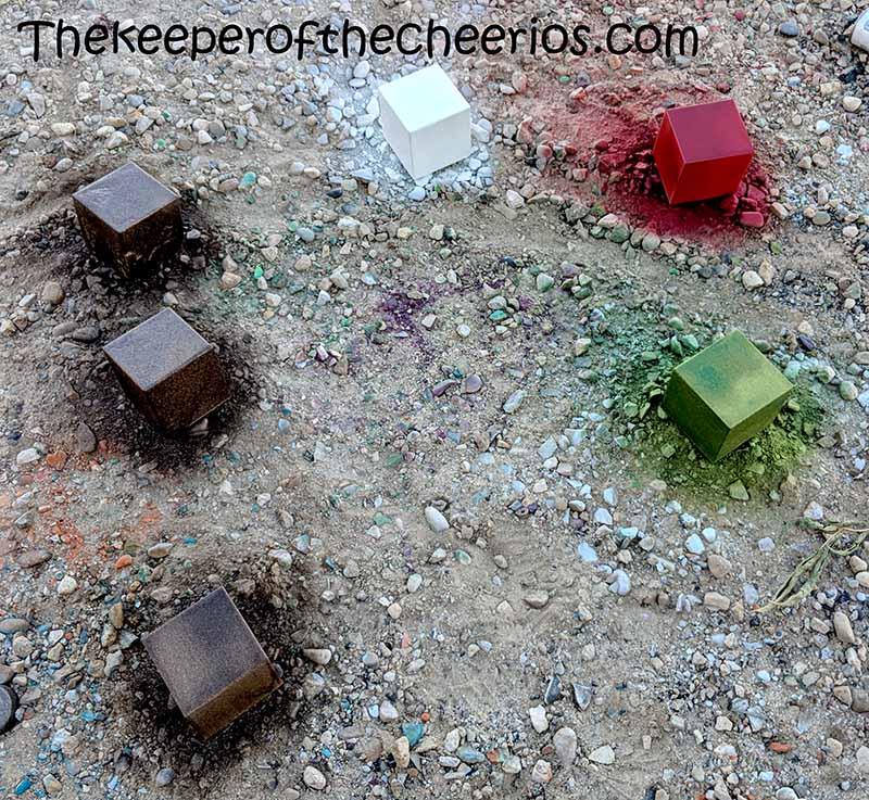 Christmas-wood-blocks-2