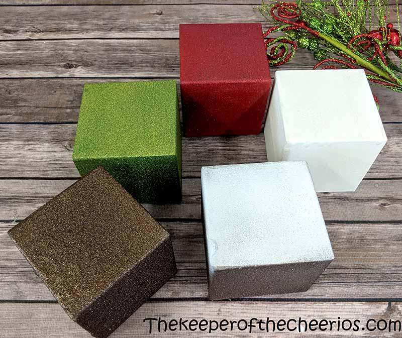Christmas-wood-blocks-3