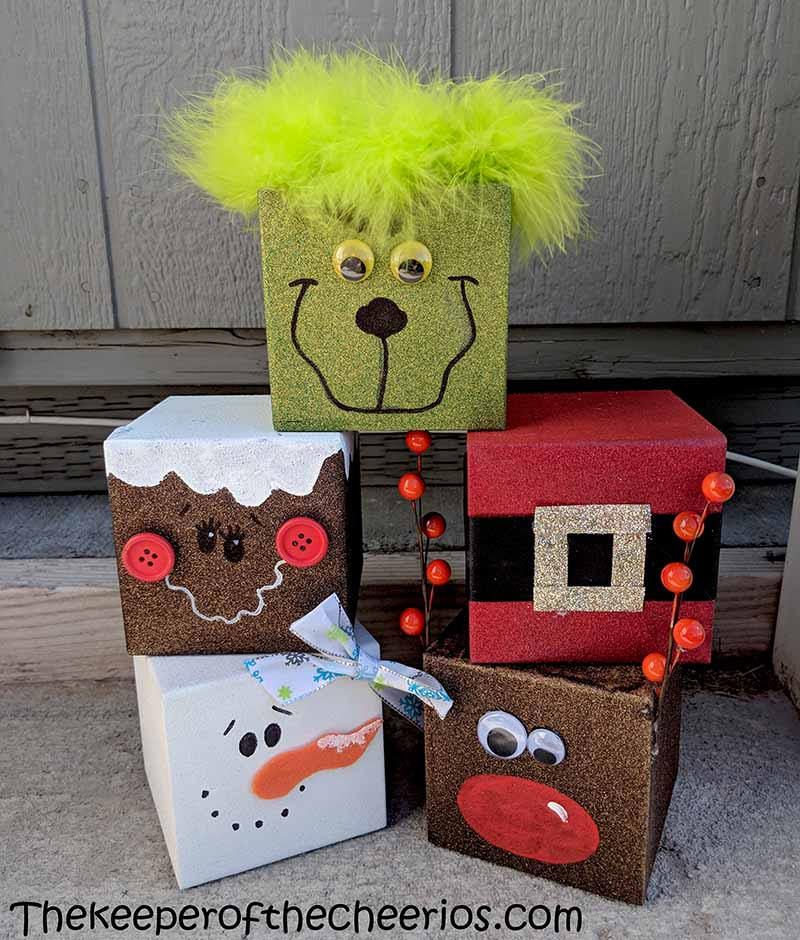 Christmas-wood-blocks-4