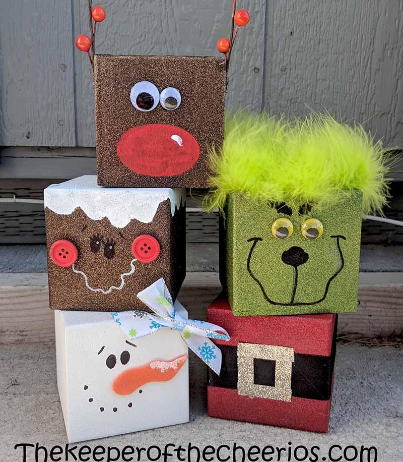 Christmas-wood-blocks-5