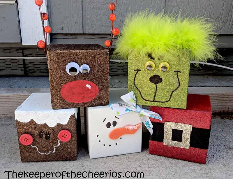 Christmas-wood-blocks-6