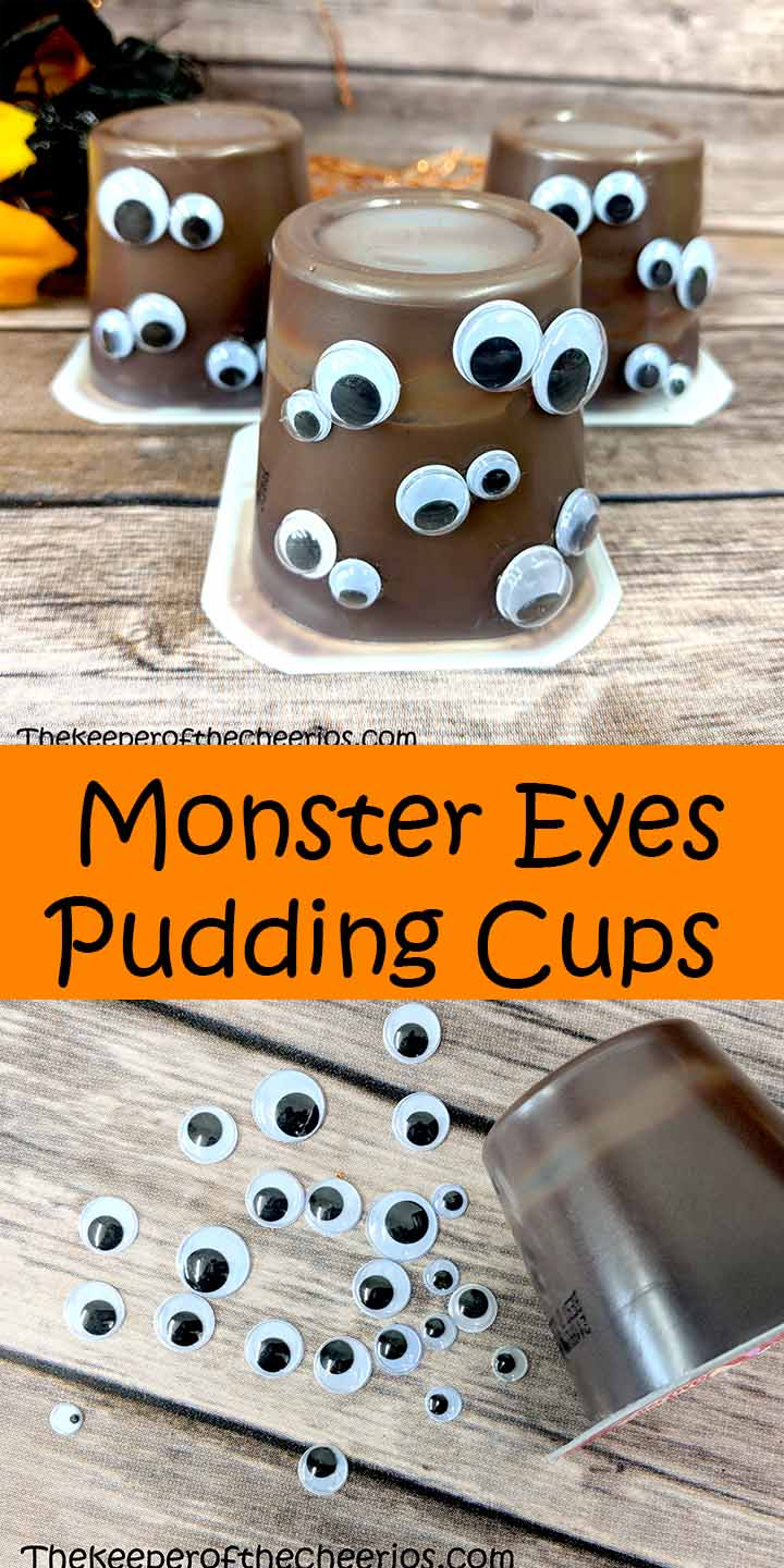 Halloween-Monster-Eyes-Pudding-cups