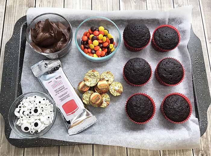 Turkey-Cupcakes-1